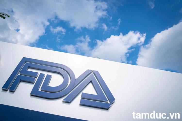 Những điều cần biết khi đăng ký FDA để xuất hàng đi Mỹ