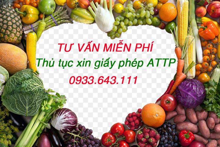 Điều kiện bảo đảm an toàn thực phẩm trong sản xuất Thực phẩm bảo vệ sức khỏe