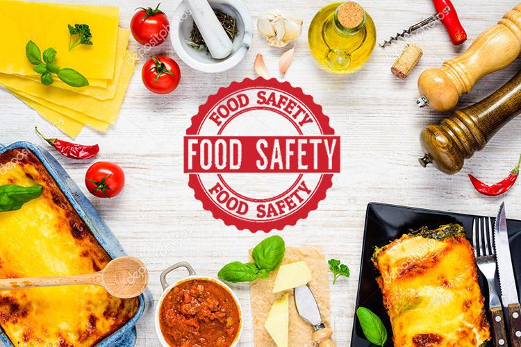 Kết quả hình ảnh cho giấy chứng nhận cơ sở đủ điều kiện an toàn thực phẩm