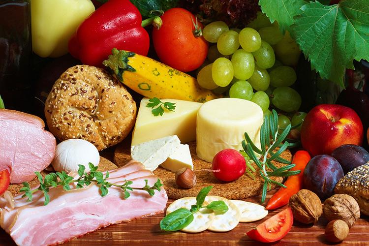 Dịch vụ xin giấy phép vệ sinh an toàn thực phẩm trong TPHCM