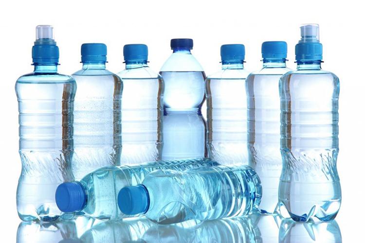 Thủ tục tự công bố chất lượng chai nắp nhựa