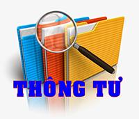 Thông tư về quản lý ATTP