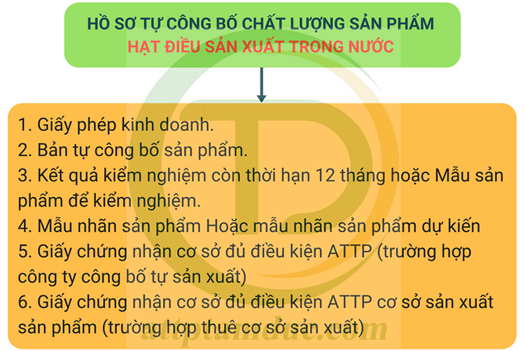 ho-so-tu-cong-bo-chat-luong-san-pham-hat-dieu-sx-trong-nuoc-tam-duc.png