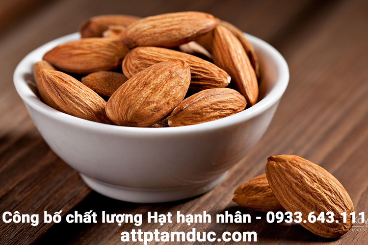 cong-bo-chat-luong-hat-hanh-nhan-tam-duc.jpg